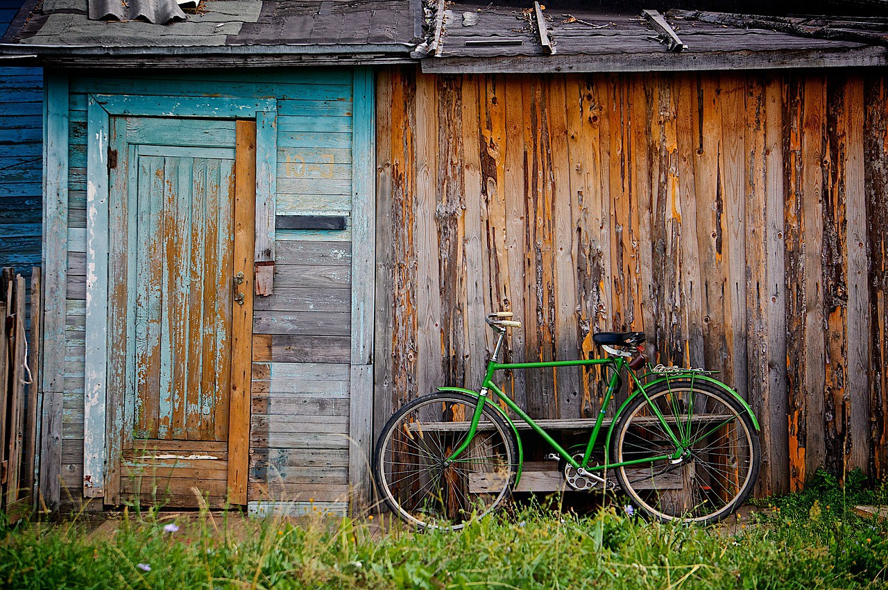 How to paint a bike shed: Kafka topic naming conventions